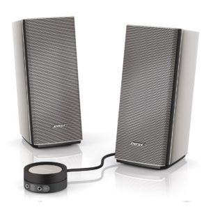 Bose Lautsprecher - Bose Companion