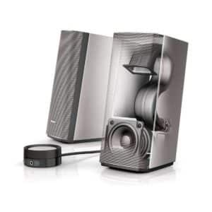 Bose Lautsprecher - Bose Companion 4