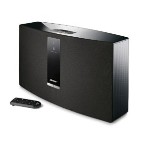 Bose SoundTouch - Bose Lautsprecher