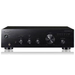 Pioneer Stereo-Verstärker - Lautsprecher Verstärker