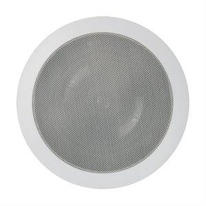 Interior ICP Zwei-Wege Decken-Einbaulautsprecher von Magnat Audio im Deckenlautsprecher Test