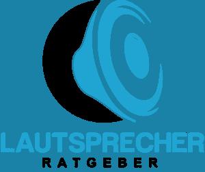 mini Lautsprecher Logo 2